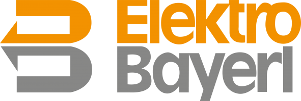 Logo Bayerl